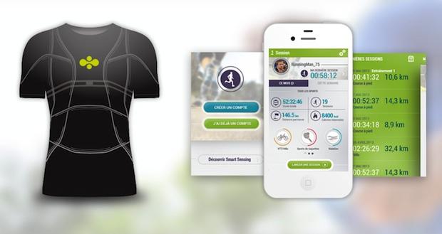 citizen-sciences-un-textile-pour-lutter-contre-les-maladies